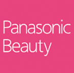 Pansonic Beauty
