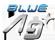 Blue Ag+