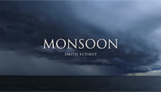 Monsoon / Winter / Summer (GH5_Thai Project)