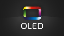 The Next Generation OLED TVs