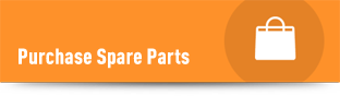 Purchase Spare Parts
