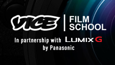 VICE Film School
