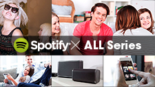 Get the Most Out of Spotify!