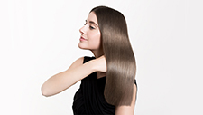 Hair Care: How To Straighten Hair Like a Pro