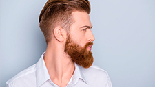 Tips to Achieve the Perfect Shave