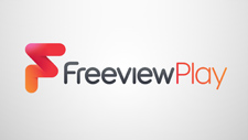 Televisions & Recorders with Freeview Play