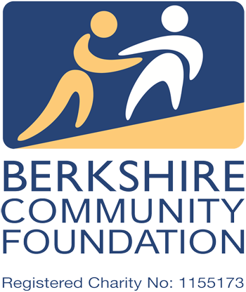 Berkshire Community Foundation