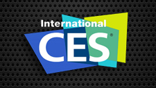 Panasonic at 2016 CES