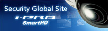 Security Global Site