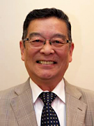 Koji Ukena CEO, UK-Consultant (Former Director, ITS Business Development Center, Matsushita Communication Industrial Co., Ltd.)