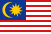 National Flag of Malaysia