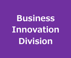 Business Innovation Division