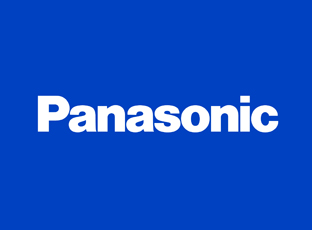 About Panasonic