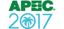 APEC 2017 (The Applied Power Electronics Conference and Exposition 2017)