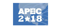 APEC 2018 (The Applied Power Electronics Conference and Exposition 2018)