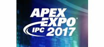 IPC APEX EXPO 2017
