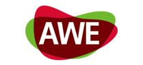Appliance & Electronics World Expo (AWE) 2017