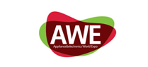 Appliance & Electronics World Expo (AWE) 2018