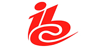 IBC2019(International Broadcasting Convention)