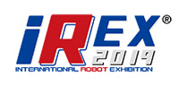 INTERNATIONAL ROBOT EXHIBITION (iREX2019)
