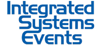 Integrated Systems Europe(ISE) 2019