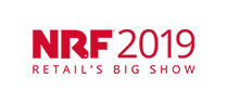 NRF ANNUAL CONVENTION & EXPO (NRF2019)