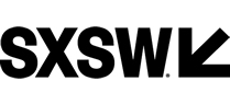 South by Southwest 2017 (Interactive)