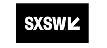South by Southwest 2018 (Interactive)