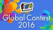 KWN Global Contest 2016