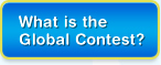 What is the  Global Contest?
