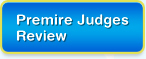 Premire Judges Review