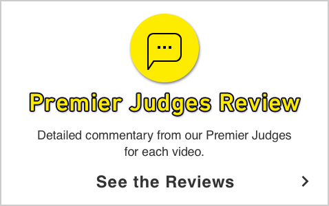 Premier Judges Review