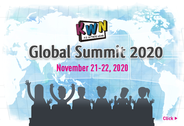 KWN Global Summit 2020