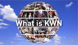 What is KWN
