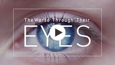 【EYES】The World Through Their Eyes