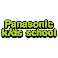 Panasonic Kids School