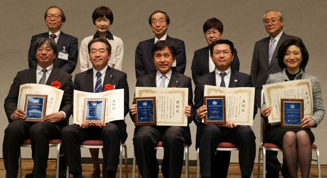 Two of Panasonic's Activities Commended at the 2nd ACAP Consumer-Oriented Activities Awards