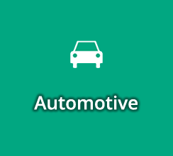 Business Initiatives Automotive