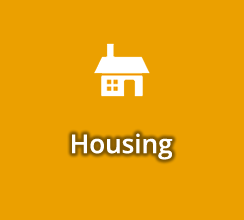 Business Initiatives Housing