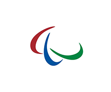 the Paralympic Symbols