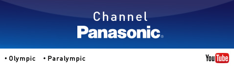 Channel Panasonic