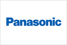 Panasonic Signs Partnership to Deliver Visual Solutions For the Rio 2016 Olympic and Paralympic Ceremonies;Panasonic Becomes Official Ceremony Partner for the First Tim
