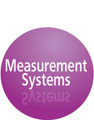 Measurement Systems