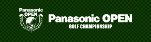 Panasonic OPEN