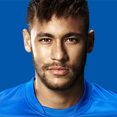 NEYMARJR Panasonic Official