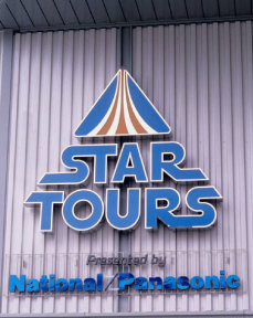 "image of ""Star Tours"""