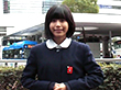 We Love Kawasaki