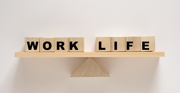 WORK-LIFEB