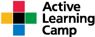 Active Learning Camp