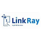 Link Ray Light ID solutions logo